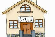 Nástup žáků do školy 4. 1. 2021